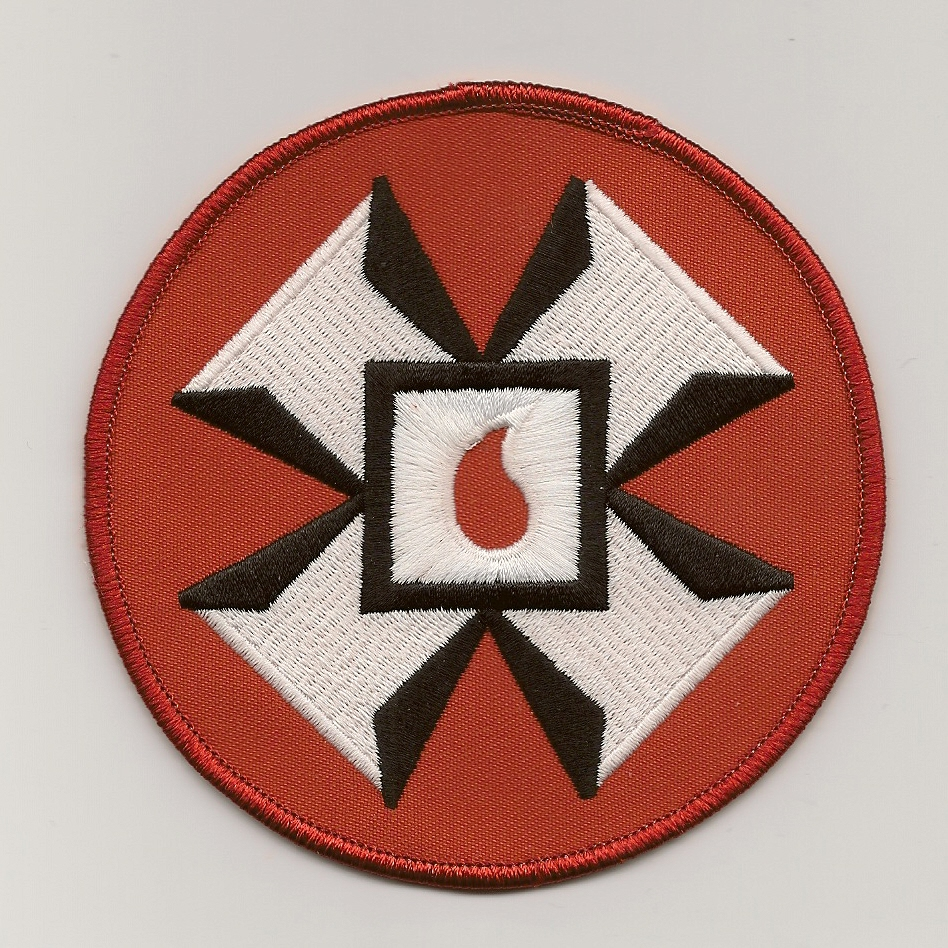 Ku Klux Klan (DC)