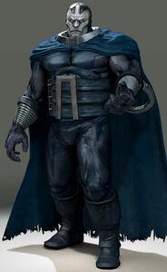 Apocalypse-X-Men-Legends