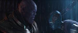 Avengers-endgame-movie-screencaps.com-10313