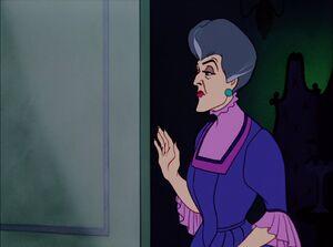 Cinderella-disneyscreencaps.com-4462