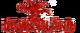Dead Island Logo.png