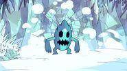 Ice Monster S1E23
