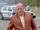 Jim Rennie (TV Show)