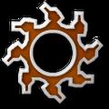 Logo ultor