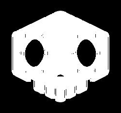 Sombra calavera skull.png