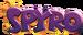 Spyro Logo.png