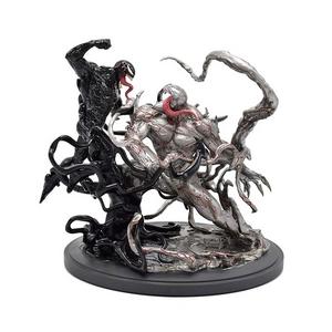 Venom - collectible figure 3
