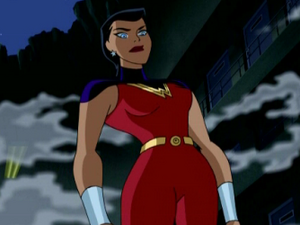 Wonder Woman (Justice Lord).png