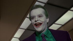 Batman-movie-screencaps.com-9794