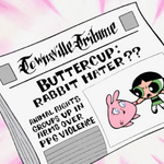 Buttercup Abuses a Bunny.png