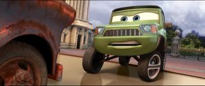 Cars2-disneyscreencaps.com-10743