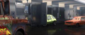 Cars2-disneyscreencaps.com-3310