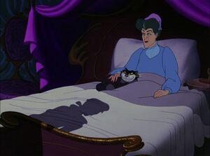 Cinderella-disneyscreencaps.com-2453
