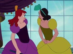Cinderella-disneyscreencaps.com-3332