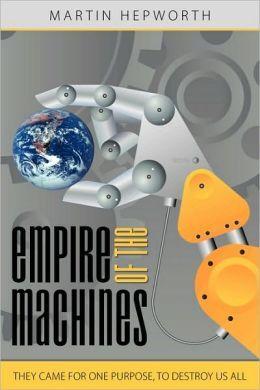 Empire Of The Machines.jpg