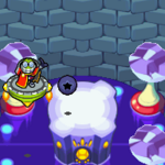 Fawful2.png