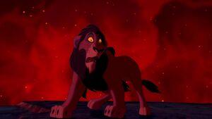 Lion-king-disneyscreencaps.com-9327