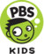 PBS Kids Logo 2.octet-stream.png