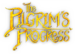 Pilgrim's progress.png