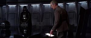 Star-wars4-movie-screencaps.com-11677