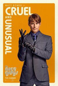 The-Nice-Guys-Movie-Poster-Matt-Bomer-800x1186