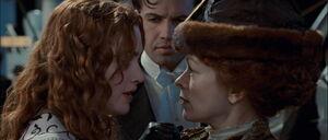 Titanic-movie-screencaps.com-13898