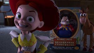 Toy-story2-disneyscreencaps.com-2534