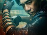 Mandarin (Marvel Cinematic Universe)