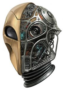 318px-Robofrom