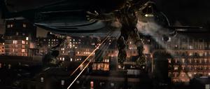 Abomination (Marvel Cinematic Universe) 12
