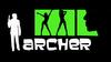Archer Logo.png