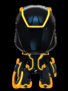 CLU 2.0 (LittleBigPlanet)