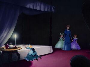 Cinderella-disneyscreencaps.com-66