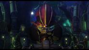 Emperor-tachyon-3