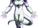 Freezer (Dragon Ball)