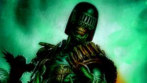 Judge Death 2