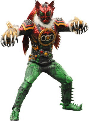 KRZiO-Another OOO.png