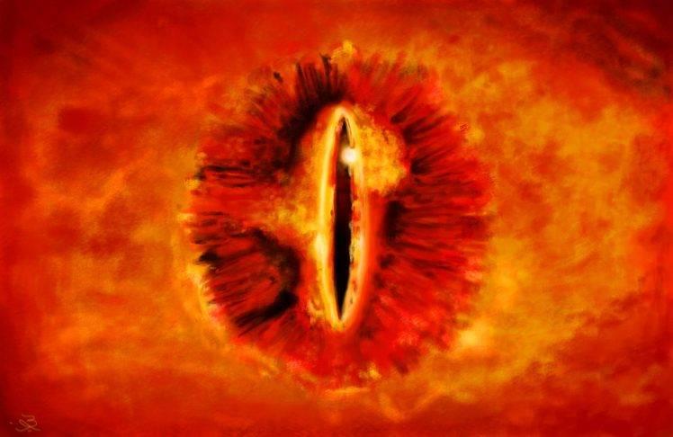 Sauron (Middle-earth)
