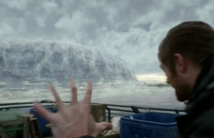 MardonTsunami