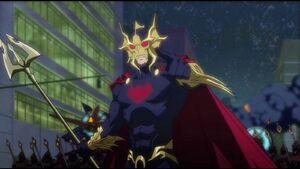 Ocean-Master-Justice-League-Throne-of-Atlantis-2015