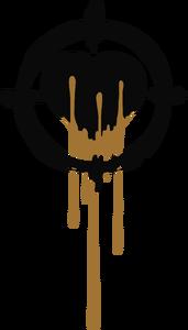 Operators logo