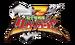 Ryusoulger Logo.png
