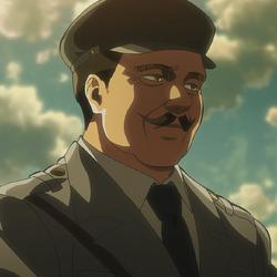 Sergeant Major Gross.png