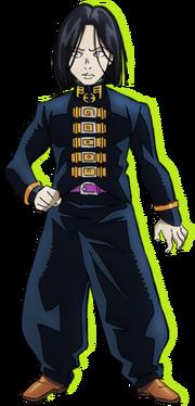 Toshikazu hazamada anime.png