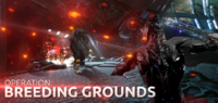 WarframeBreedingGrounds