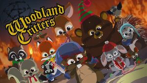 Woodland-critters-boss