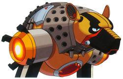 X7 flame hyena.jpg