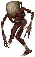 293px-Fast zombie
