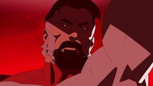 Bearded-Omni-Man