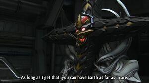 Black Cross King01